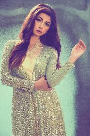 508 best pakistani couture 2 images on pinterest indian