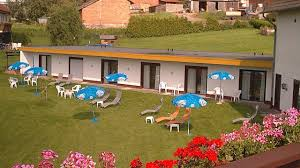 Wetter In Bad Emstal Hotels Bad Zwesten U2022 Die Besten Hotels In Bad Zwesten Bei Holidaycheck
