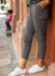 Prana Meme Pant - prana meme pants canada the best pants of 2018