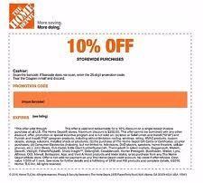 home depot black friday code print home depot coupons printable coupons online