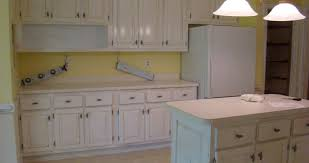 Calgary Kitchen Cabinets Wonderful Restaining Kitchen Cabinets Calgary Tags Restaining