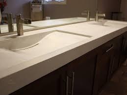 bathroom sink awesome trough bathroom sink trough sink bathroom