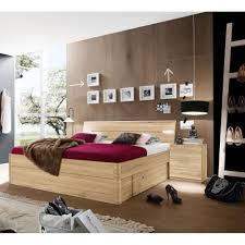 komplett schlafzimmer poco wohndesign 2017 cool fabelhafte dekoration liebenswurdig