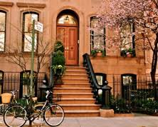 west village condos for sale new construction manhattan