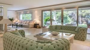 la chambre en espagnol superbe style espagnol 5 chambre villa à los monteros