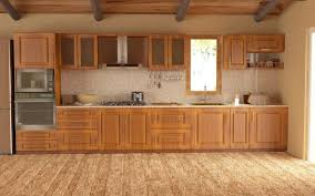 kitchen ideas small spaces kitchen kitchen design gallery kitchen design for small space