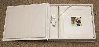 luxury photo albums wedding albums