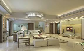 Ceiling Pop Design Living Room by Musique Pop Design For Living Room Musique Pop Ceiling Lights