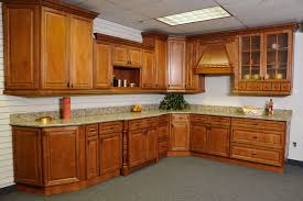 kitchen least expensive kitchen cabinets light brown rectangle