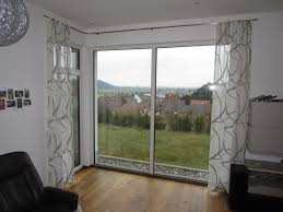 Wohnzimmer Synonym Gardinen Und Vorhänge Gardinen Und Vorhänge Gardinen Und Vorhänge