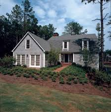house plan 19410 at familyhomeplans com
