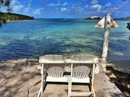 Island Time In Abaco It S My Blog Birthday Party And I - cay hopping in the abaco islands luxe adventure traveler