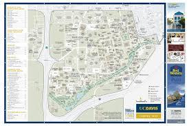 davis map uc davis cus map maplets