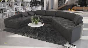 canapé d angle 9 places canapé d angle moderne superbe canapa magasin mooi canapa d angle 9