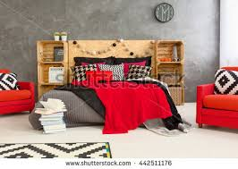 Wooden Headboards For Double Beds by Wooden Headboard Stock Images Royalty Free Images U0026 Vectors