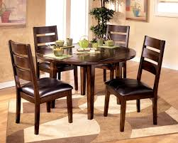 overstock dining room tables breathtaking overstock kitchen table sets pictures best image