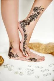 dulhan mehendi and henna designs for top bridal mehandi