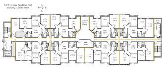 100 bu housing floor plans 2 bhk apartment for sale in