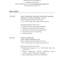 curriculum vitae software engineer templates free resume templates free australian therpgmovie