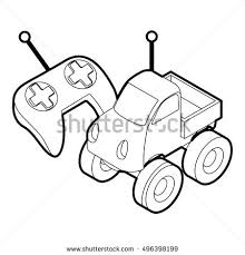 remote control car stock images royalty free images u0026 vectors