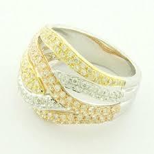 v shaped rings of diamond essence jewels are beautiful on their designer diamond rings saatchii jewelry saatchi jewelry