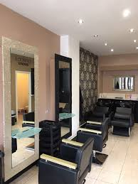 be bella beauty salon laser tattoo removal burnley sduksearch