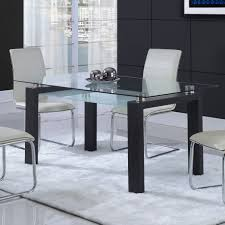 Furniture Stores Dining Room Sets Dining Room Sets Loses Modern Table Craigslist Furniture Stores