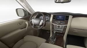 infiniti g35 interior infiniti qx80 interior otomobi