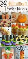 Halloween Office Party Ideas Best 25 Holidays And Events Ideas On Pinterest Christmas Baking