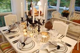 Table Setting Images by Halloween Table Setting Acehighwine Com