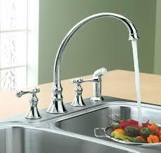 Faucets Kitchen Sink Lovely Best Kitchen Sink Faucet Kitchen Sink Faucets Copper