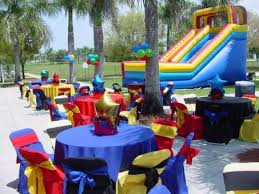 party rentals near me boca raton party rental party rental decorations