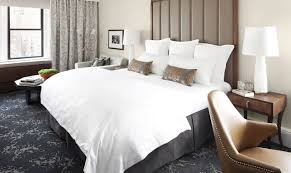 upper east side hotel rooms luxury hotel salons at the surrey
