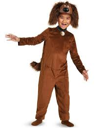 Cheap Childrens Costumes Halloween 10 Secret Pets Costume Ideas Images