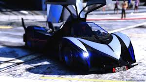devel sixteen 2014 devel sixteen prototype hq addon real 4 6 for gta 5