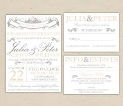 free online wedding invitations wedding invitations templates free as an additional inspiration to