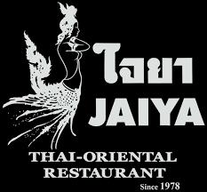 thai oriental