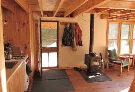 700sf tiny cabin 004 diy 704 sq ft hand built off grid tiny