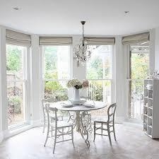 100 english style home english garden landscape design