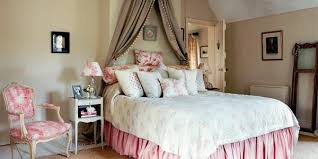 Shabby Chic Decorating Ideas Cheap by Ideas For A Shabby Chic Bedroom Amazing Living Room Diy Shabby