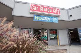 lexus san diego coupons car stereo city san diego car stereo u0026 car dvd player
