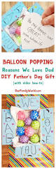best 25 father u0027s day video ideas on pinterest diy father u0027s day