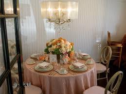 table linen rentals dallas 16 best big red event images on pinterest wedding lighting