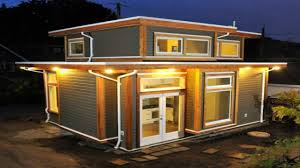 tiny house 500 sq ft beautiful vancouver couple build 500 square foot tiny house with a