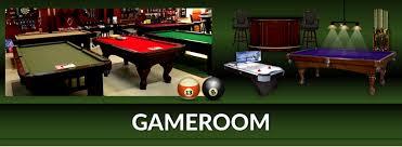 rec warehouse pool tables pool tables quality felt cues ball sets