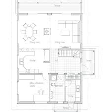 build plan home to build plans tiny home plans cost to build seslinerede com