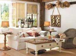 Best Pottery BarnPottery Barn Look Images On Pinterest - Pottery barn family rooms