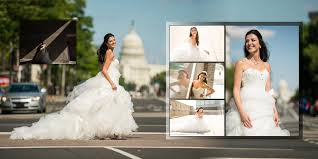wedding album designer wedding albums who needs one in today s digital world the