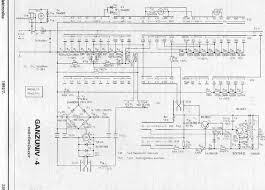 microcontroller block diagram zen of and microprocessor your desk