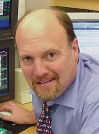 187 Lenny Dykstra Bankruptcy - jim cramer gm joins the list of unthinkables